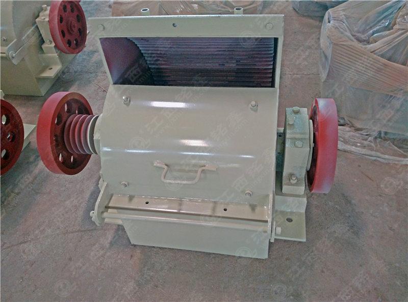 MX580x620 (2)